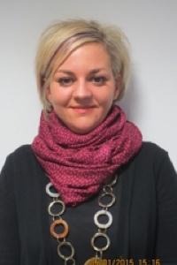 Claudia Zaninzinger