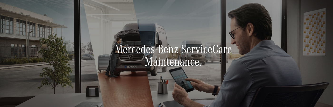 service-care-maintenance